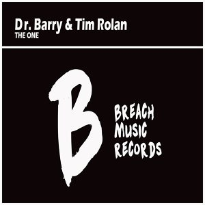 Dr. Barry & Tim Rolan 歌手頭像