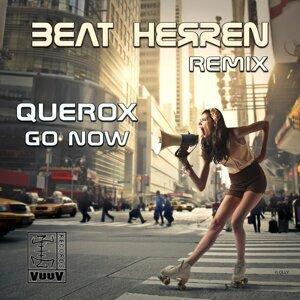 Beat Herren & Querox 歌手頭像