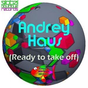 Andrey Haus 歌手頭像