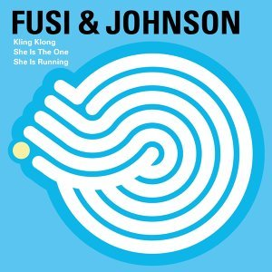 Fusi & Johnson 歌手頭像