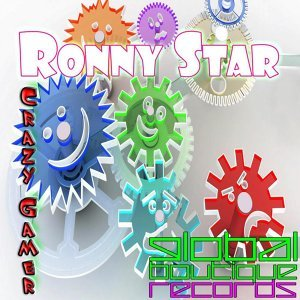 Ronny Star 歌手頭像