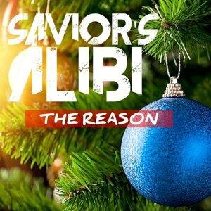 Savior's Alibi 歌手頭像
