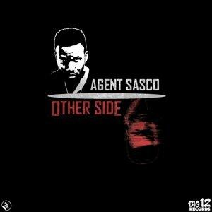 Agent Sasco 歌手頭像