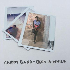 Chiddy Bang 歌手頭像