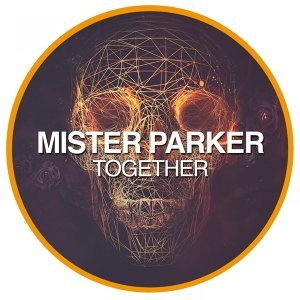 Mister Parker 歌手頭像