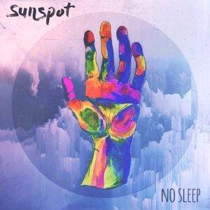 Sunspot 歌手頭像