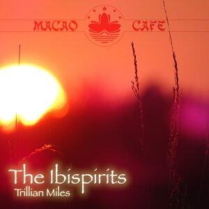 Trillian Miles 歌手頭像