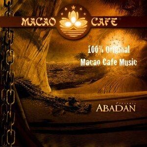 Macao Cafe Music 歌手頭像