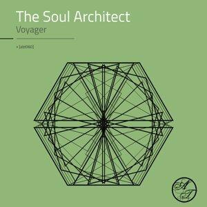The Soul Architect 歌手頭像