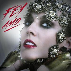 Fey 歌手頭像