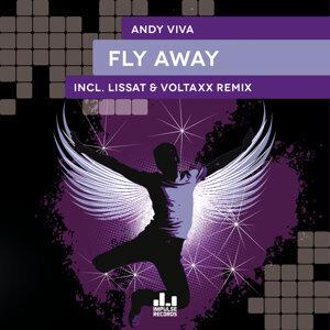 Andy Viva 歌手頭像