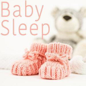 Maria Paloma and Sleep Baby Sleep 歌手頭像