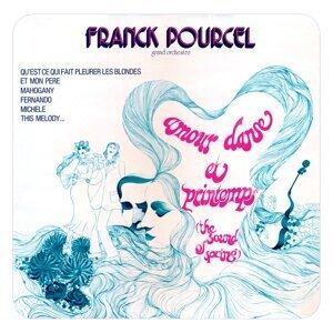 Franck Pourcel 歌手頭像