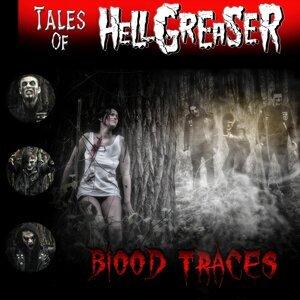 Hellgreaser 歌手頭像