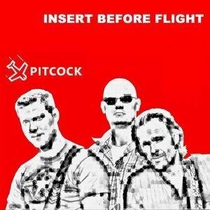 Pitcock 歌手頭像