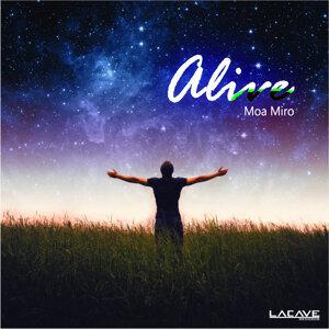 Moa Miro 歌手頭像