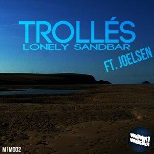 Trollés feat. Joelsen 歌手頭像