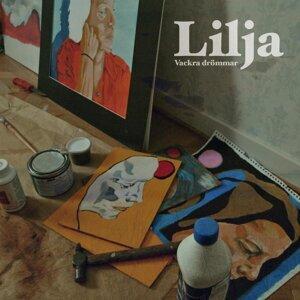 Lilja 歌手頭像
