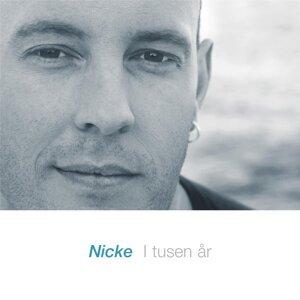 Nicke & Niklas Bergström 歌手頭像