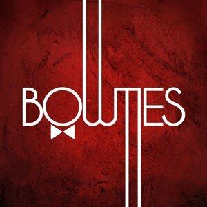 Bowties 歌手頭像