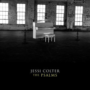 Jessi Colter 歌手頭像