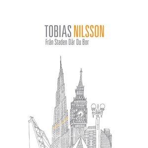 Tobias Nilsson 歌手頭像