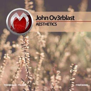 John Ov3rblast 歌手頭像