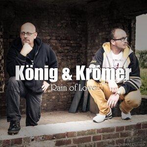 Koenig & Kroemer 歌手頭像