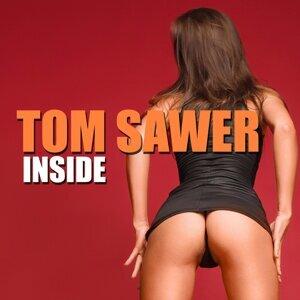 Tom Sawer 歌手頭像