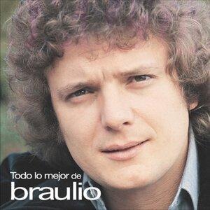 Braulio 歌手頭像
