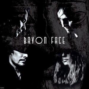 Bayon Face 歌手頭像