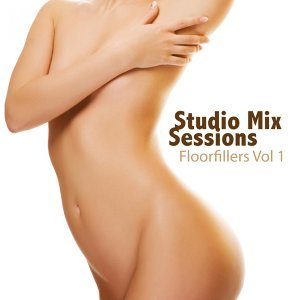 Studio Mix Sessions 歌手頭像