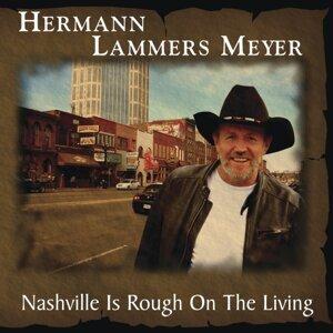 Hermann Lammers Meyer 歌手頭像