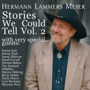 Hermann Lammers Meyer