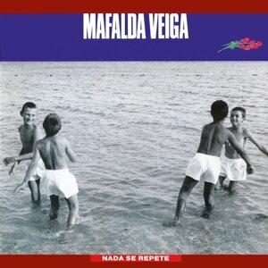 Mafalda Veiga 歌手頭像