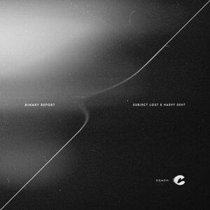Harvy Dent & Subject Lost 歌手頭像