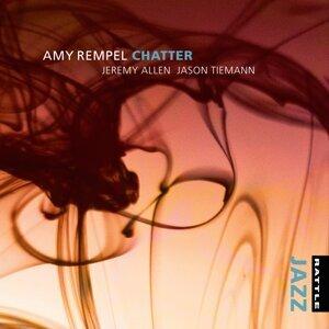 Amy Rempel with Jeremy Allen & Jason Tiemann 歌手頭像