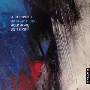 Reuben Bradley 歌手頭像