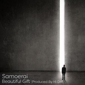 Samoerai 歌手頭像