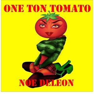 Noe DeLeon 歌手頭像