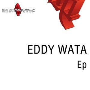 Eddy Wata 歌手頭像