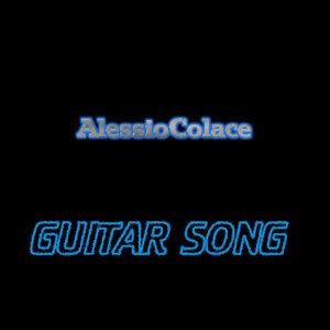 Alessio Colace 歌手頭像
