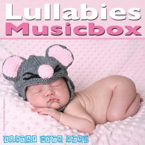 Lullabies Musicbox 歌手頭像