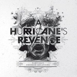 A Hurricane's Revenge 歌手頭像