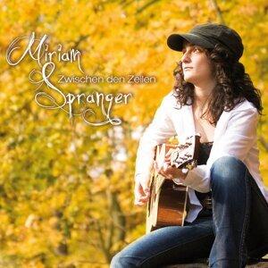 Miriam Spranger 歌手頭像