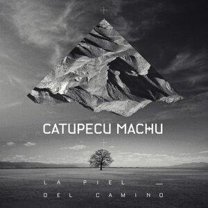 Catupecu Machu 歌手頭像