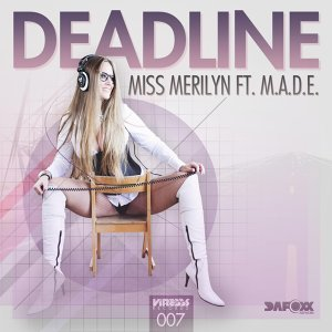 Miss Merilyn feat. M.a.d.e. 歌手頭像