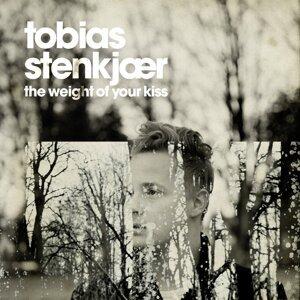 Tobias Stenkjær 歌手頭像