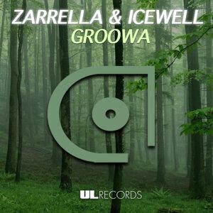 Zarrella & IceWell 歌手頭像