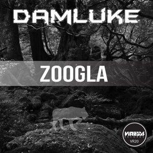 Damluke 歌手頭像